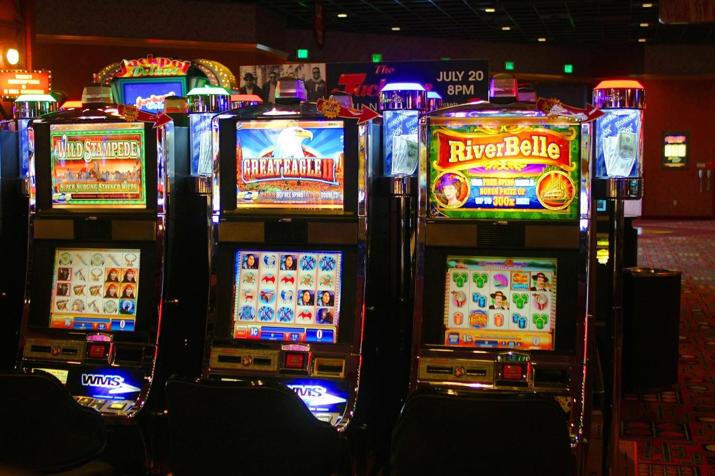 Играть новые азартные игровые автоматы спа-отель казино савонлинна