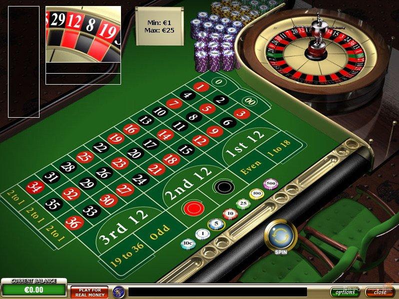 Игры казино онлайн и игровые автоматы на деньги